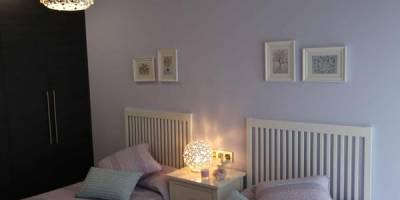 Comprar piso en Fraga Residencial en Fraga 'Lo Moli II'