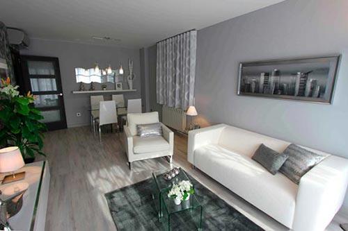 Comprar piso en Fraga - edificio Lo moli II en Fraga