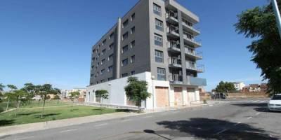 Comprar piso en Fraga Residencial en Fraga