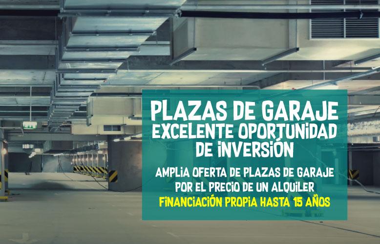 garajes-nuevo-tablet