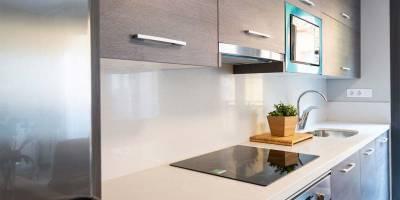 Comprar apartamento en Zaragoza Edificio Bicentenario - Calle Heroísmo Zaragoza